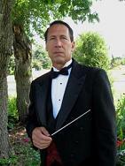Frank Whitcomb, Vermont ACDA, treasurer
