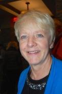 Lori Routhier