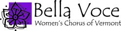 Bella Voce Logo