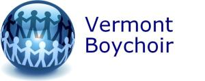 Vermont Boychoir logo