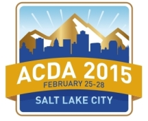 ACDA logo 2015 final_001
