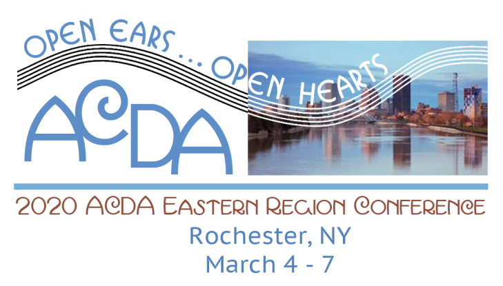 ACDA_Logo.2020
